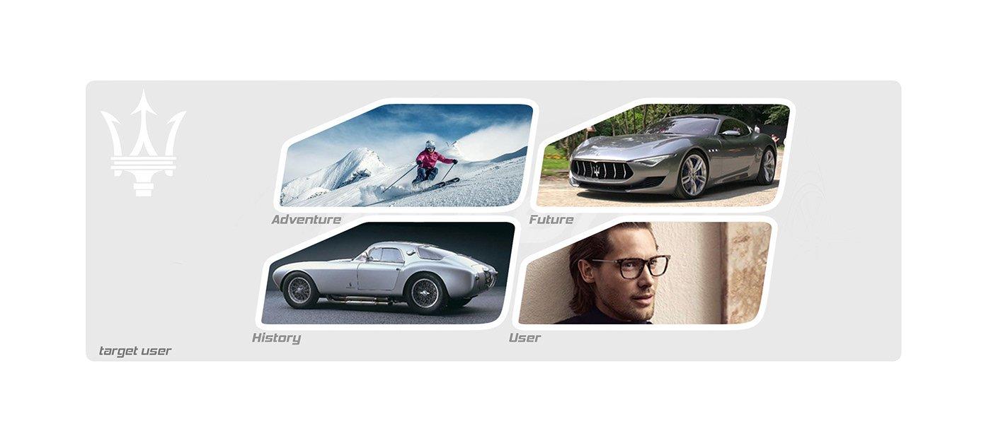 Maserati_compact_SUV_0005