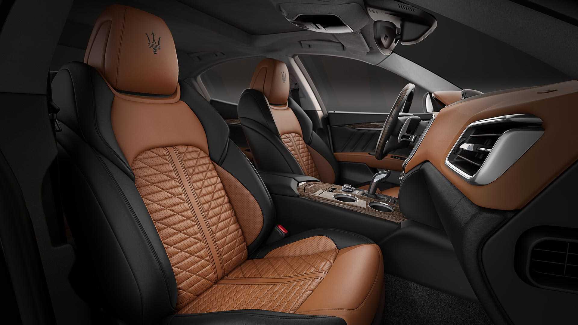 Maserati_Ghibli_Edizione_Nobile_package_00010003