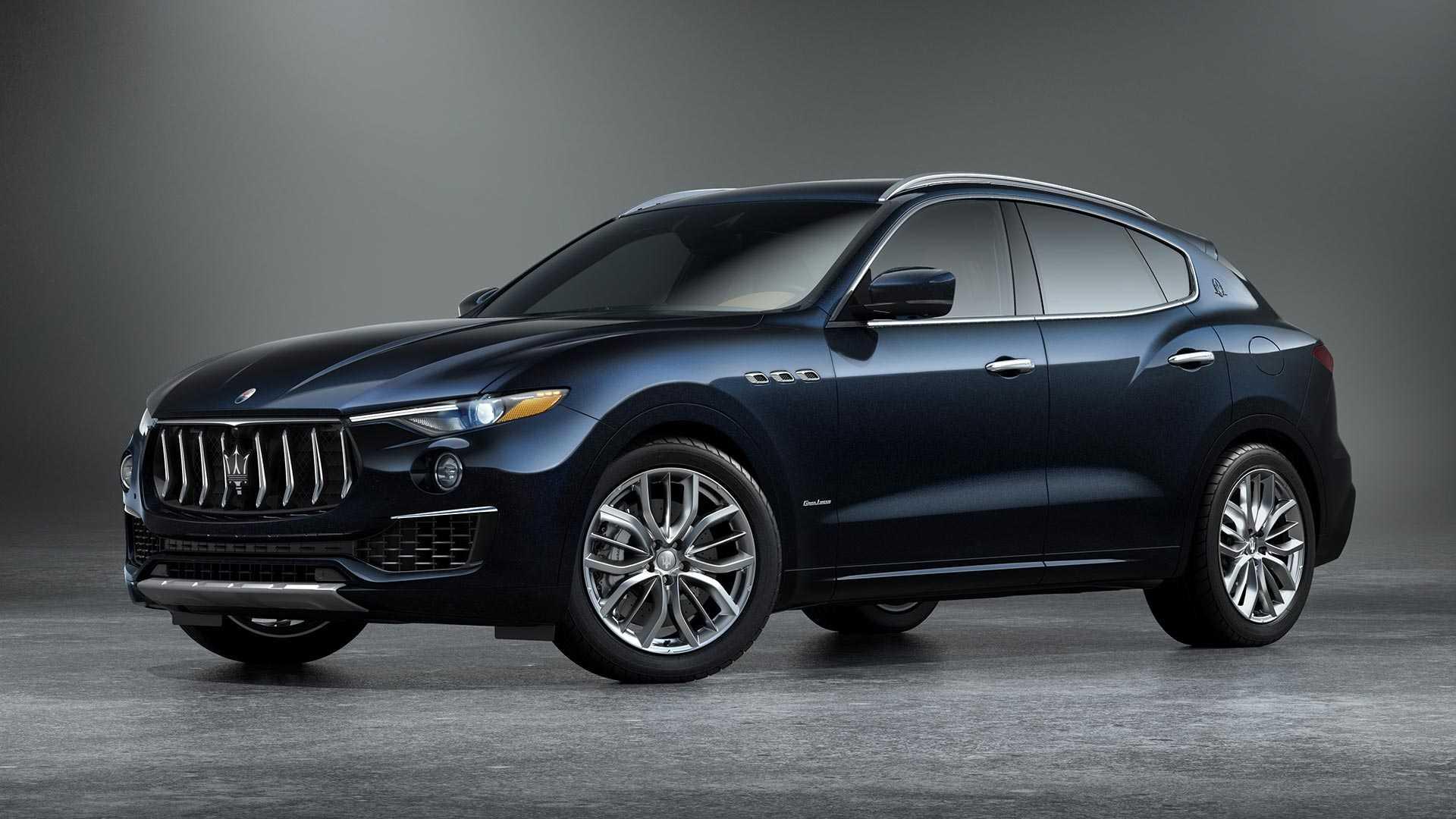 Maserati_Levante_Edizione_Nobile_package_0000