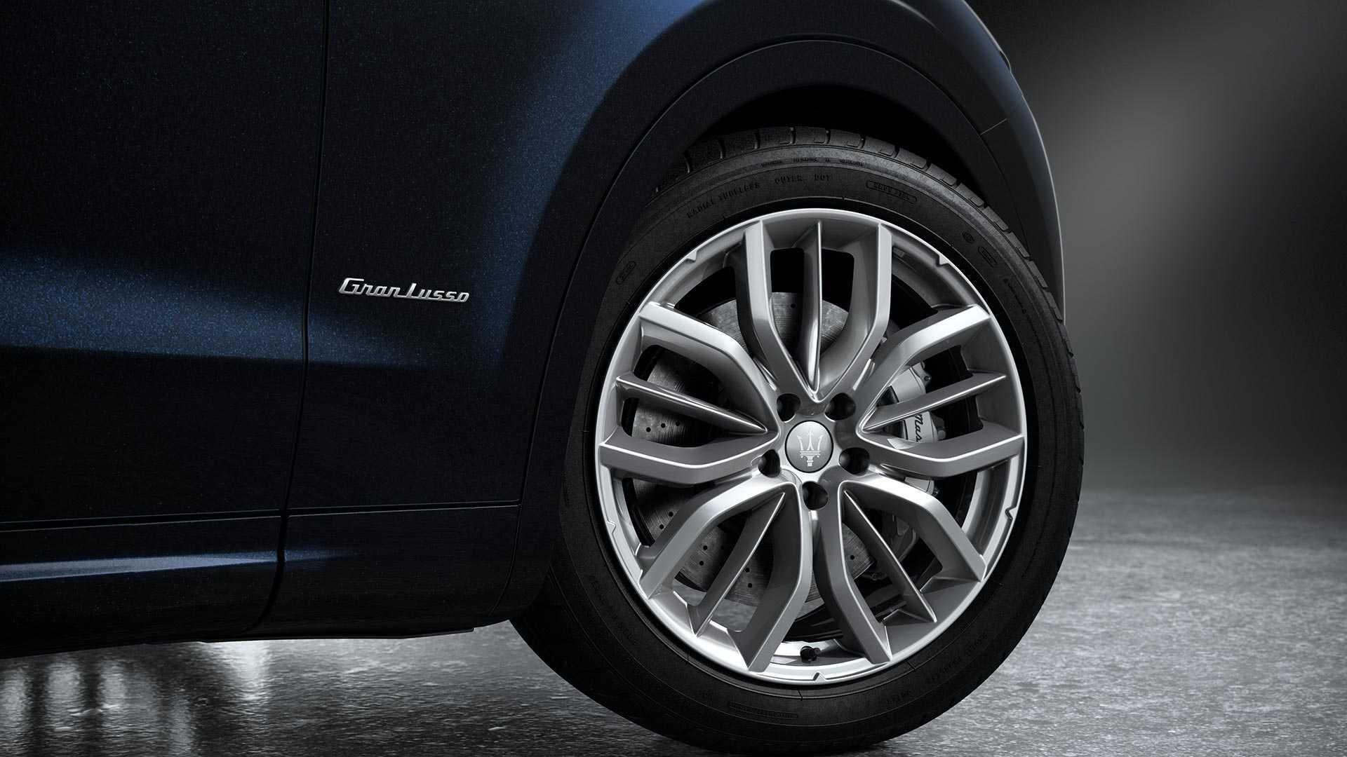 Maserati_Levante_Edizione_Nobile_package_0001