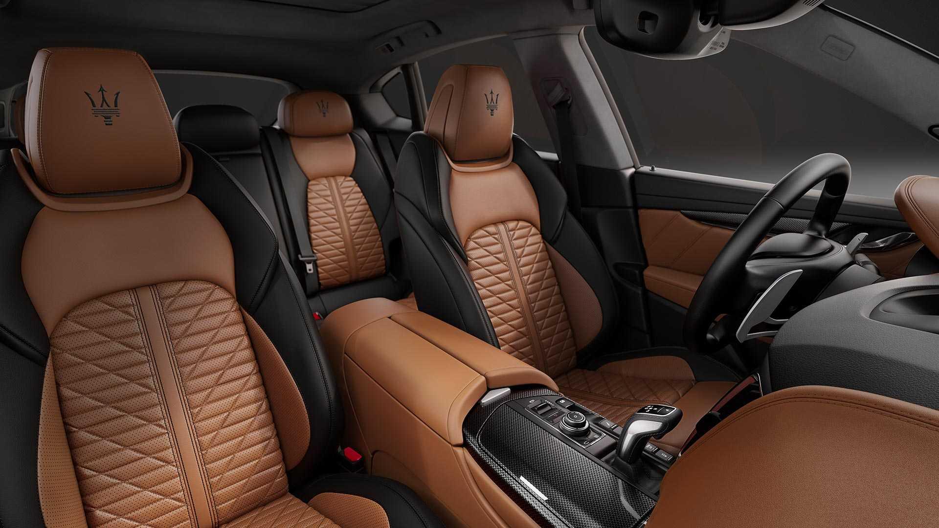 Maserati_Levante_Edizione_Nobile_package_0003