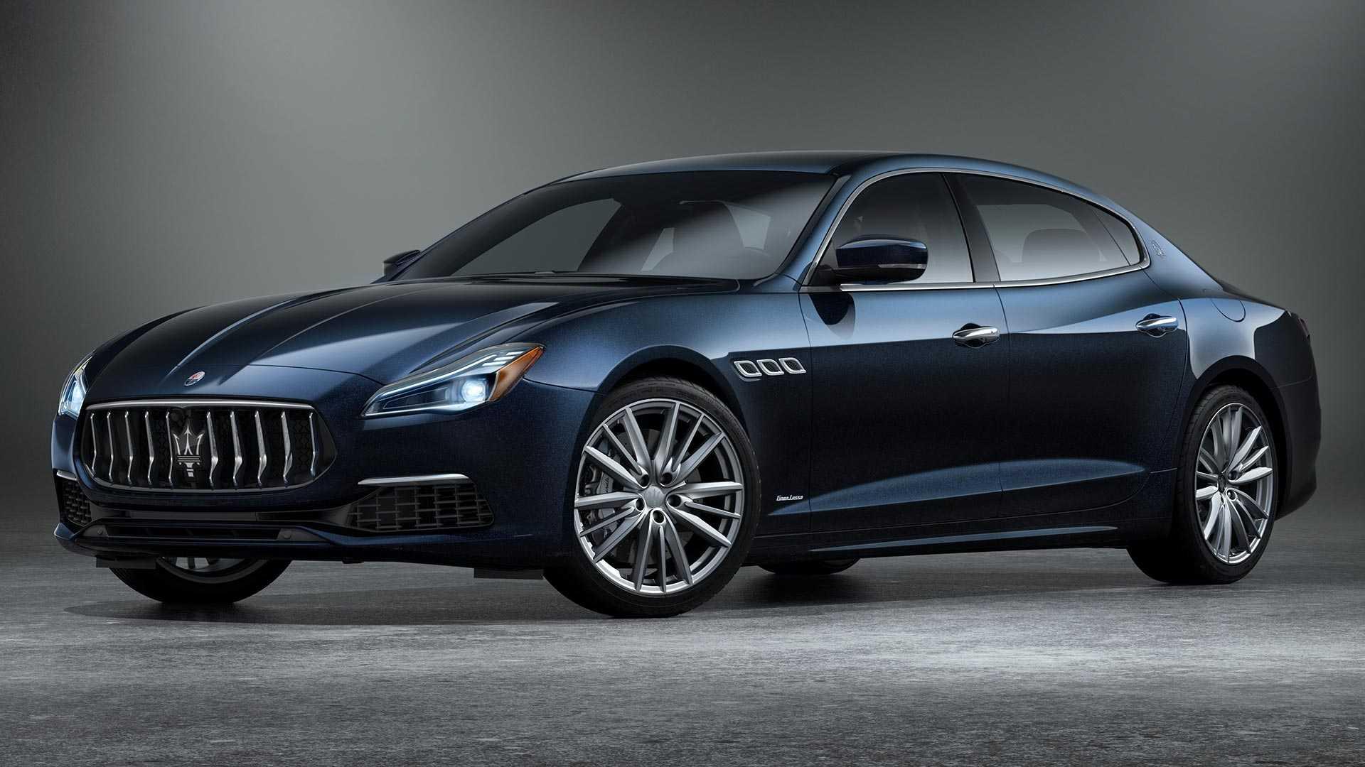 Maserati_Quattroporte_Edizione_Nobile_package_0000