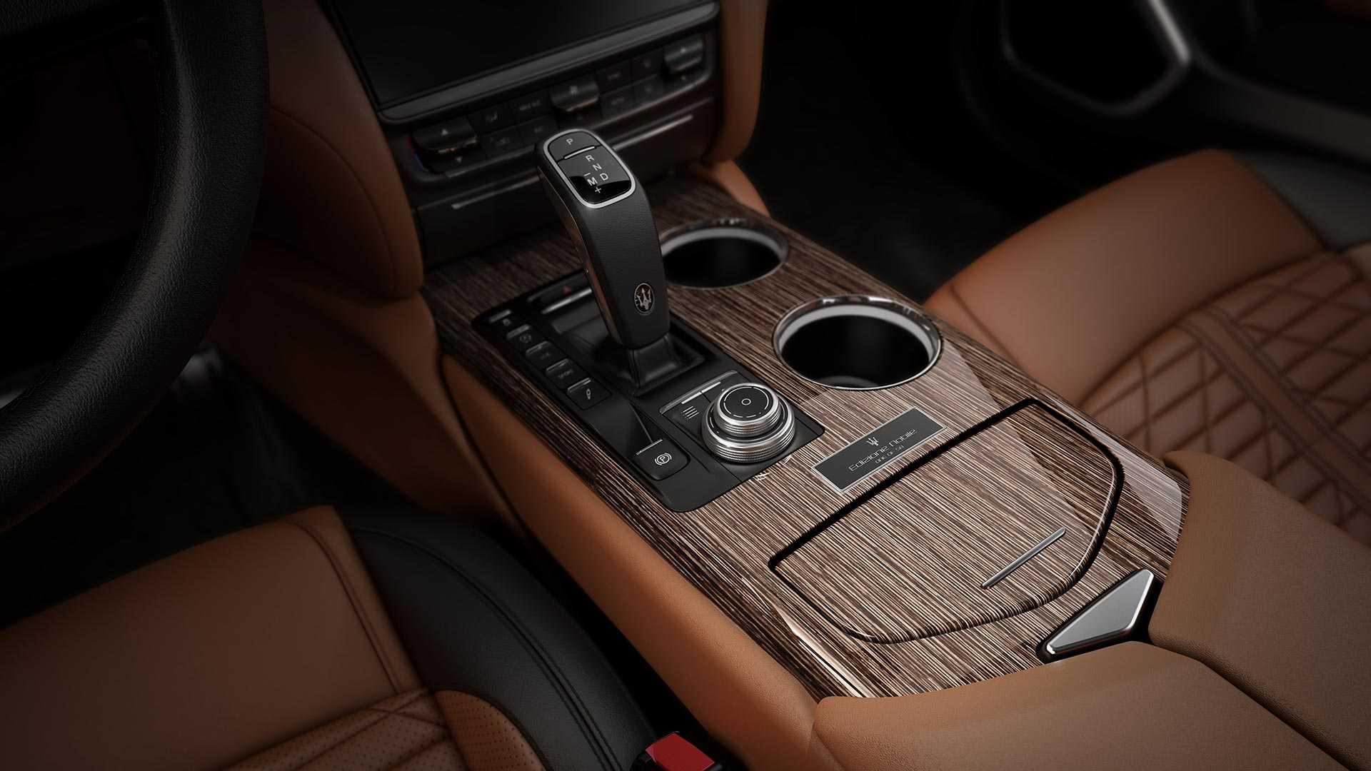 Maserati_Quattroporte_Edizione_Nobile_package_0002