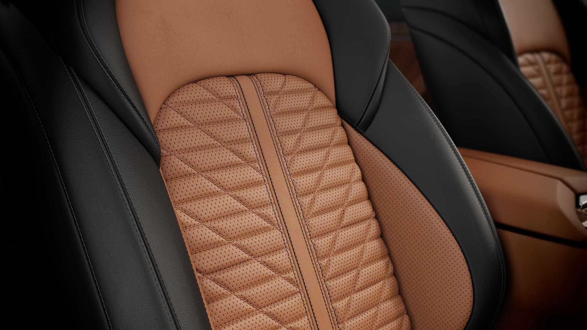 Maserati_Quattroporte_Edizione_Nobile_package_0003
