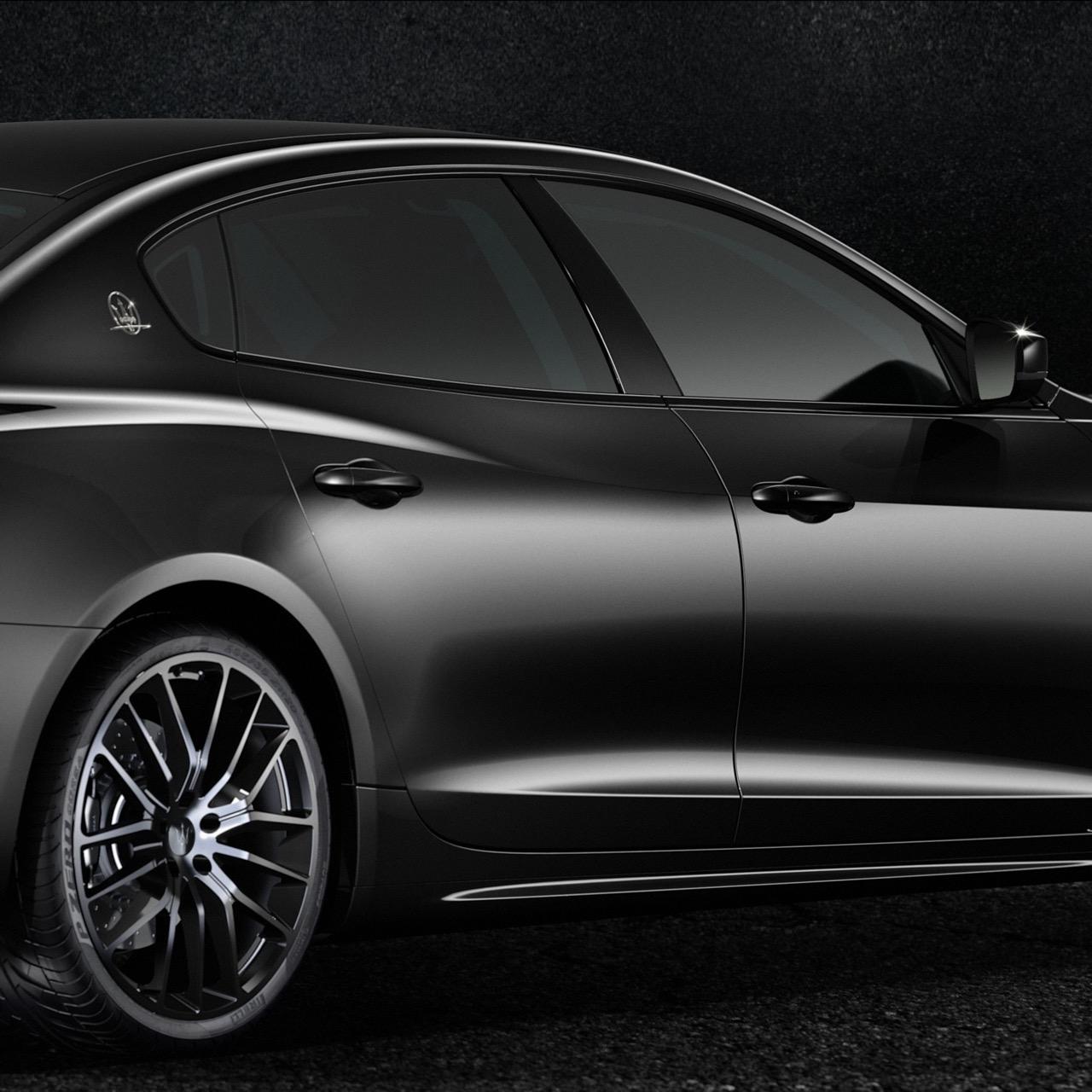 Maserati-Geneve-Nerissimo-02