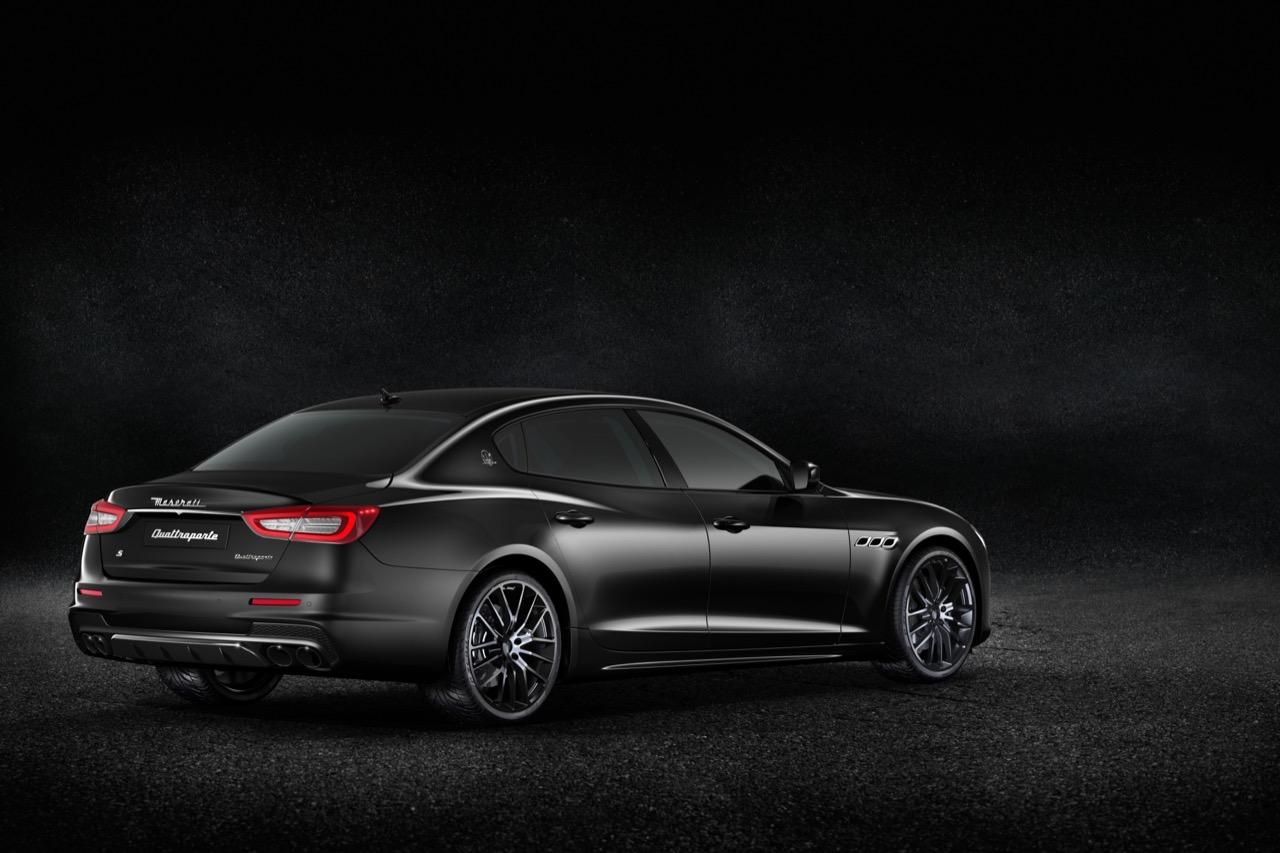 Maserati-Geneve-Nerissimo-03