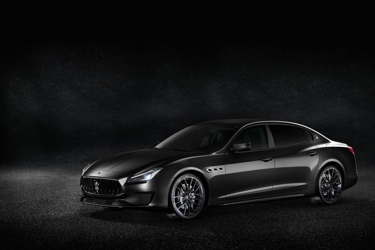 Maserati-Geneve-Nerissimo-04