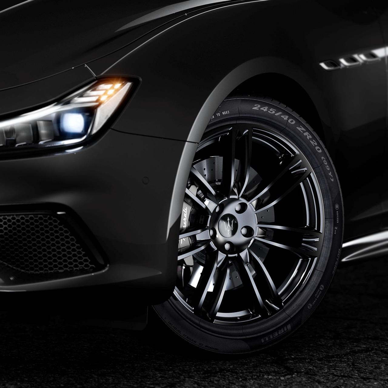 Maserati-Geneve-Nerissimo-05