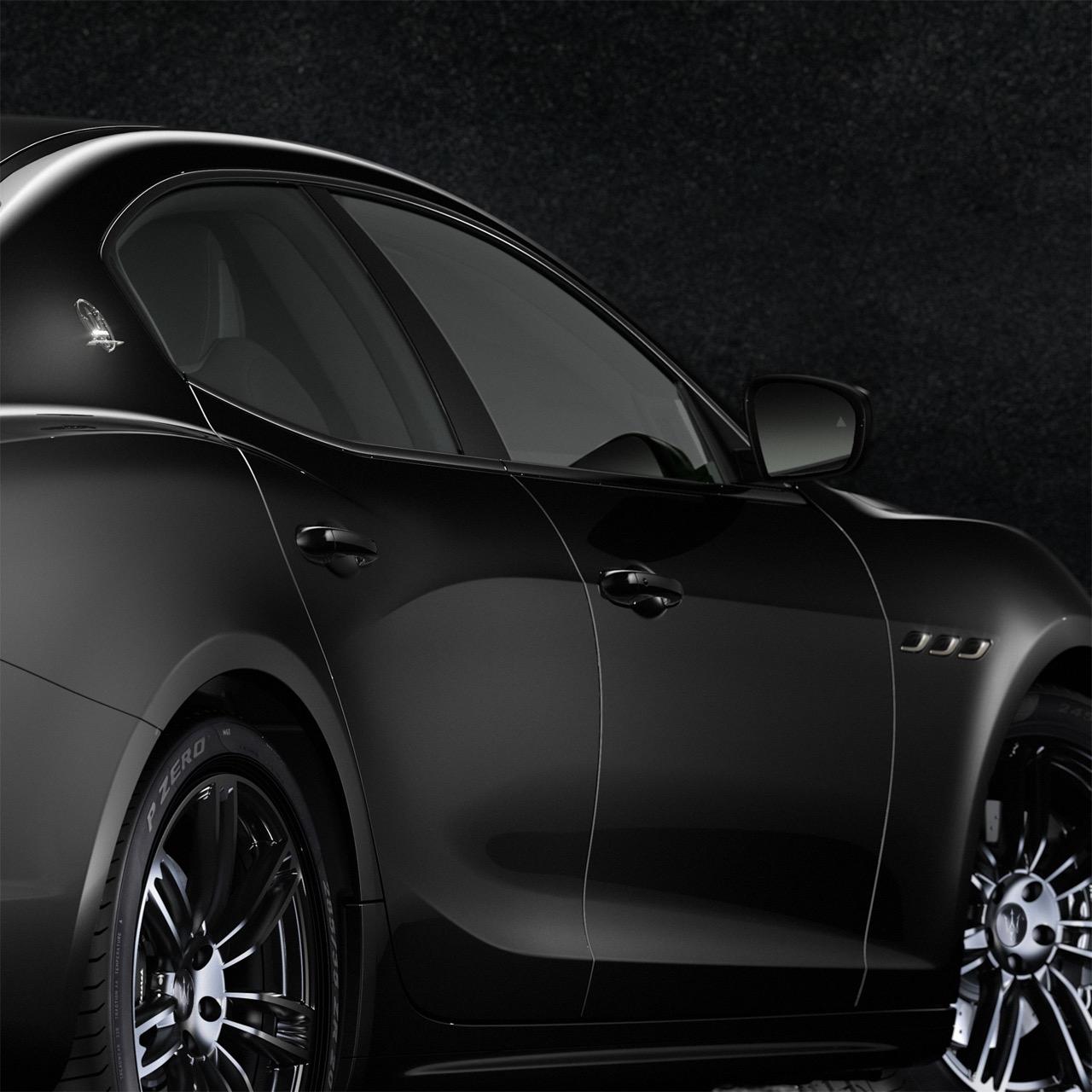 Maserati-Geneve-Nerissimo-06