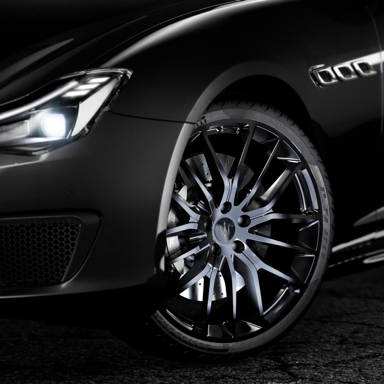 Maserati-Geneve-Nerissimo-08