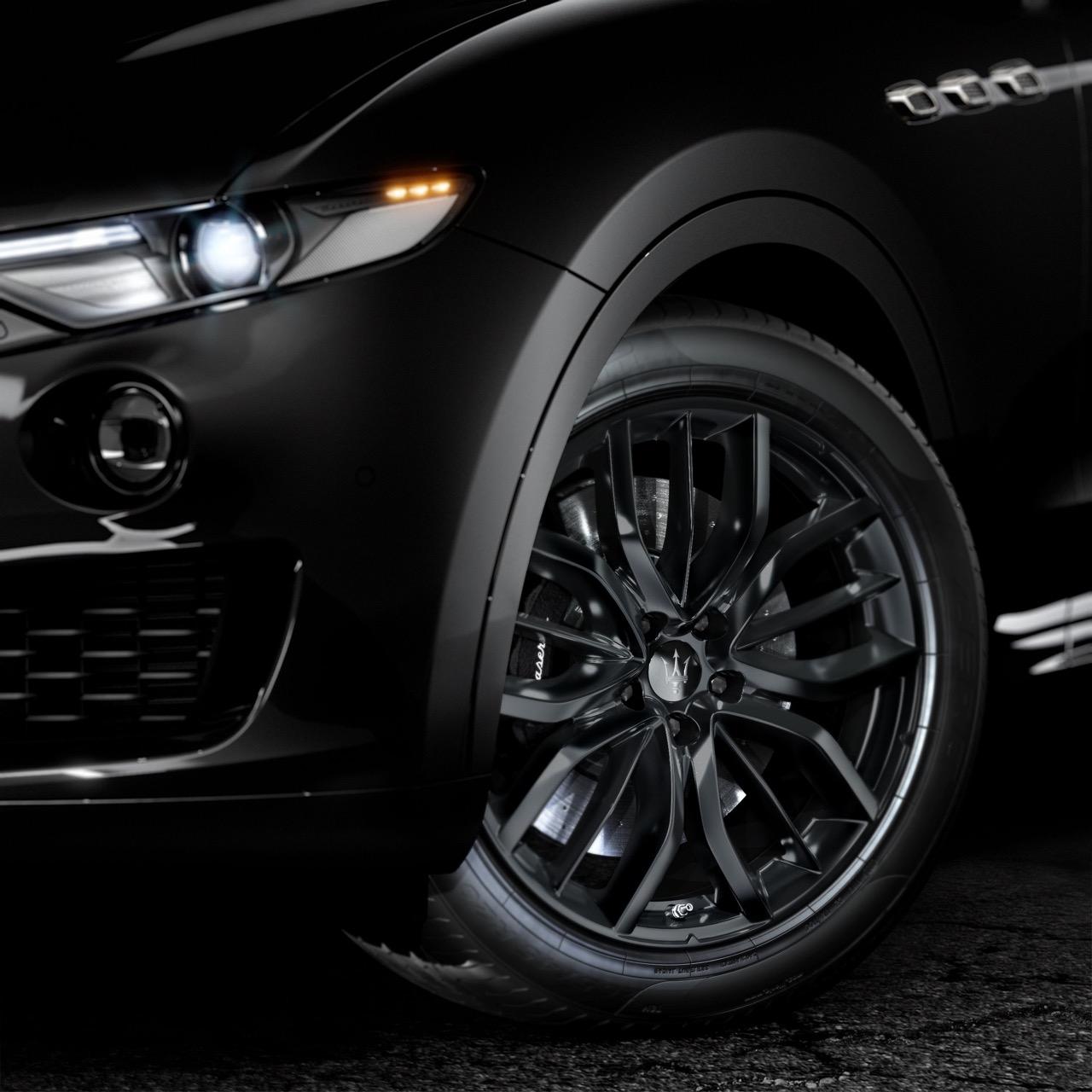 Maserati-Geneve-Nerissimo-09