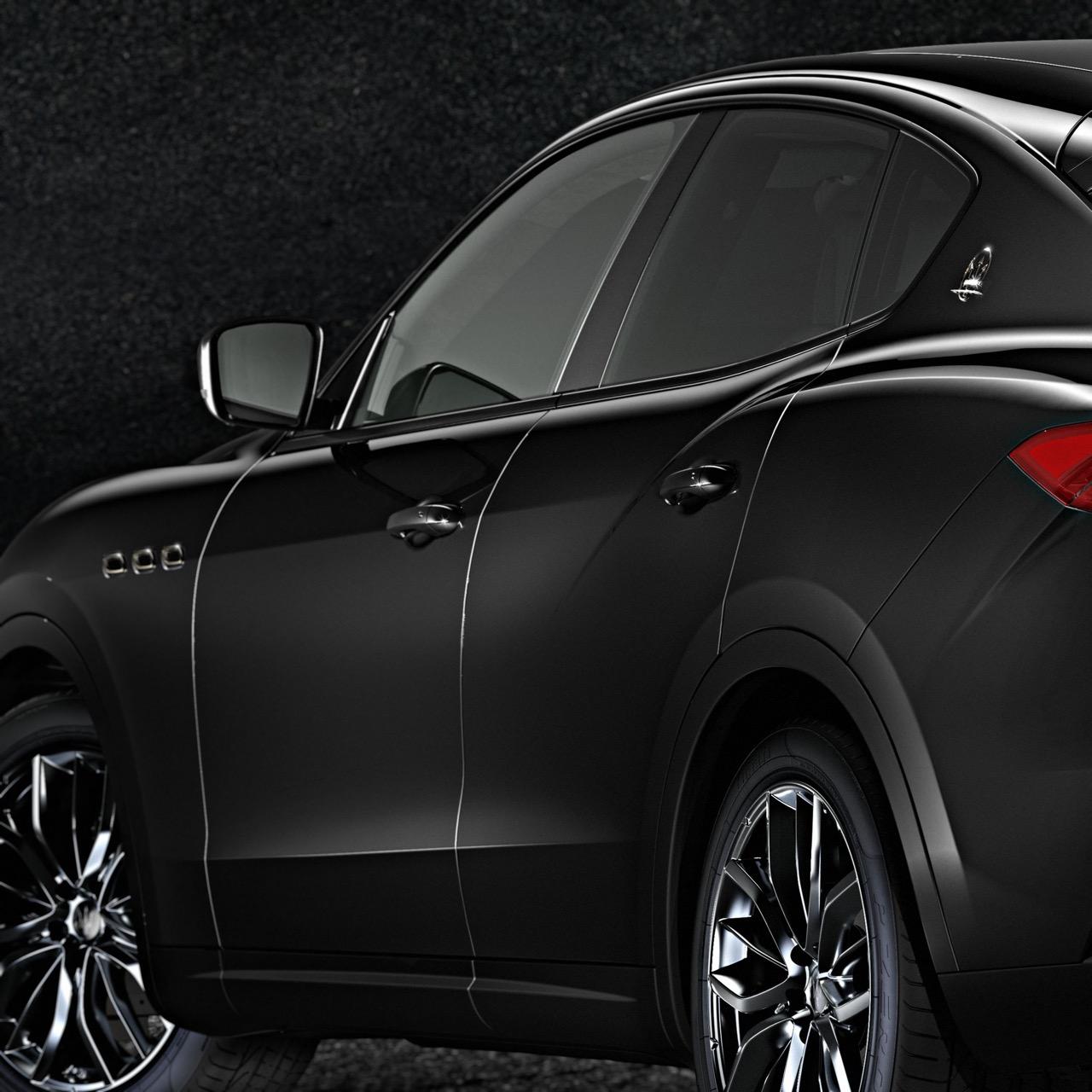 Maserati-Geneve-Nerissimo-10