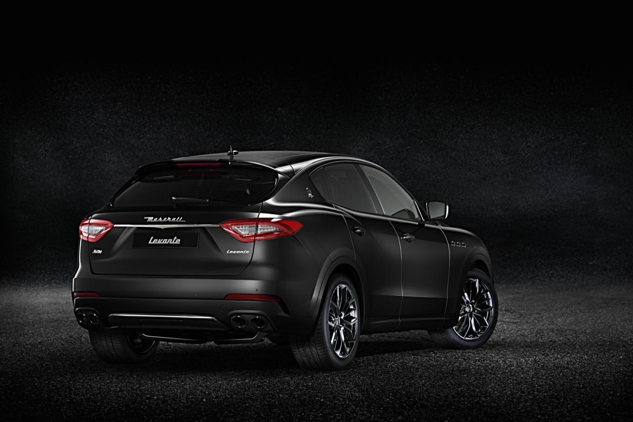 Maserati-Geneve-Nerissimo-11