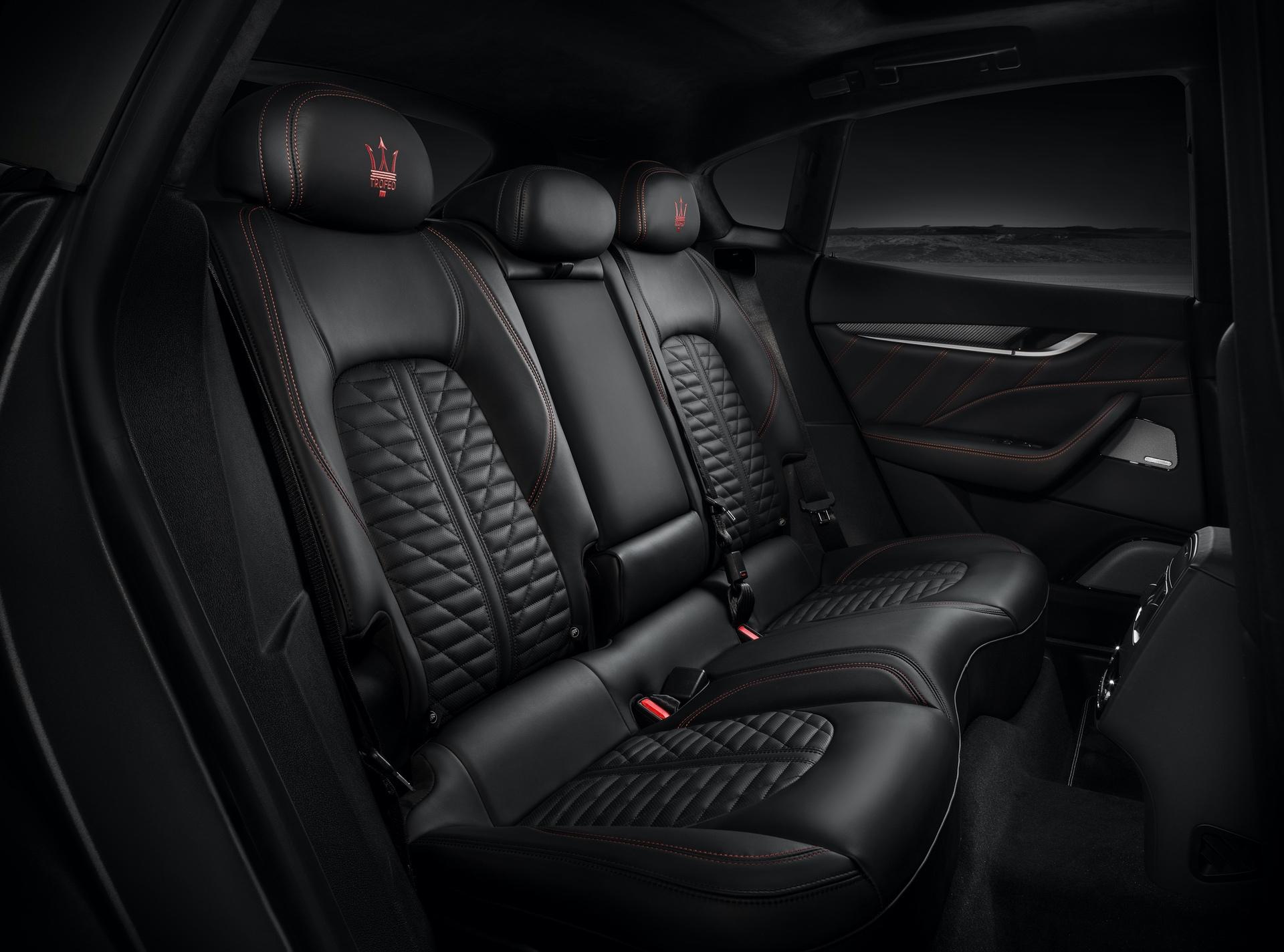 Maserati_Levante_Trofeo_0001
