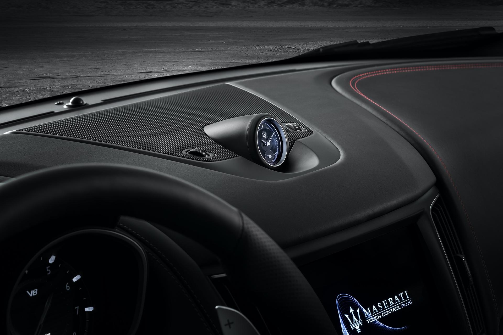 Maserati_Levante_Trofeo_0003