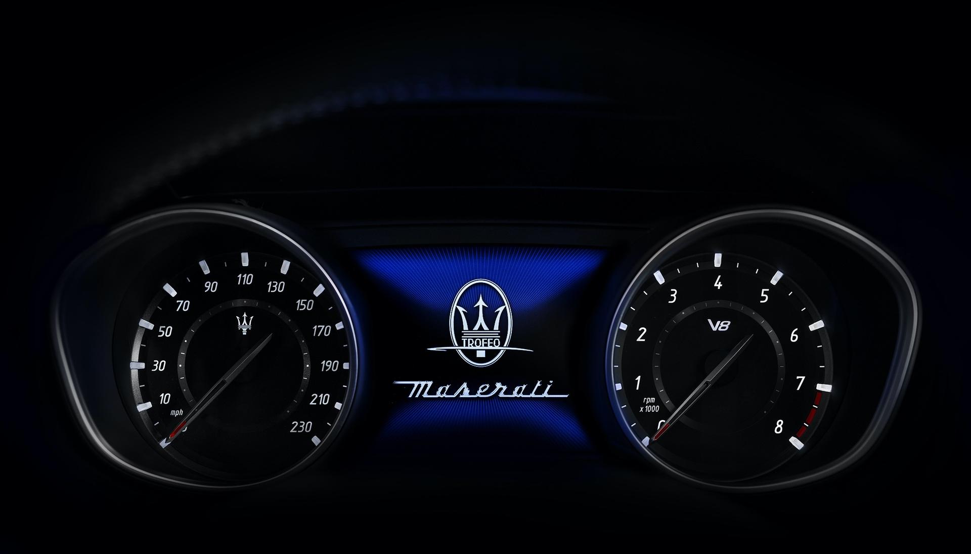 Maserati_Levante_Trofeo_0004