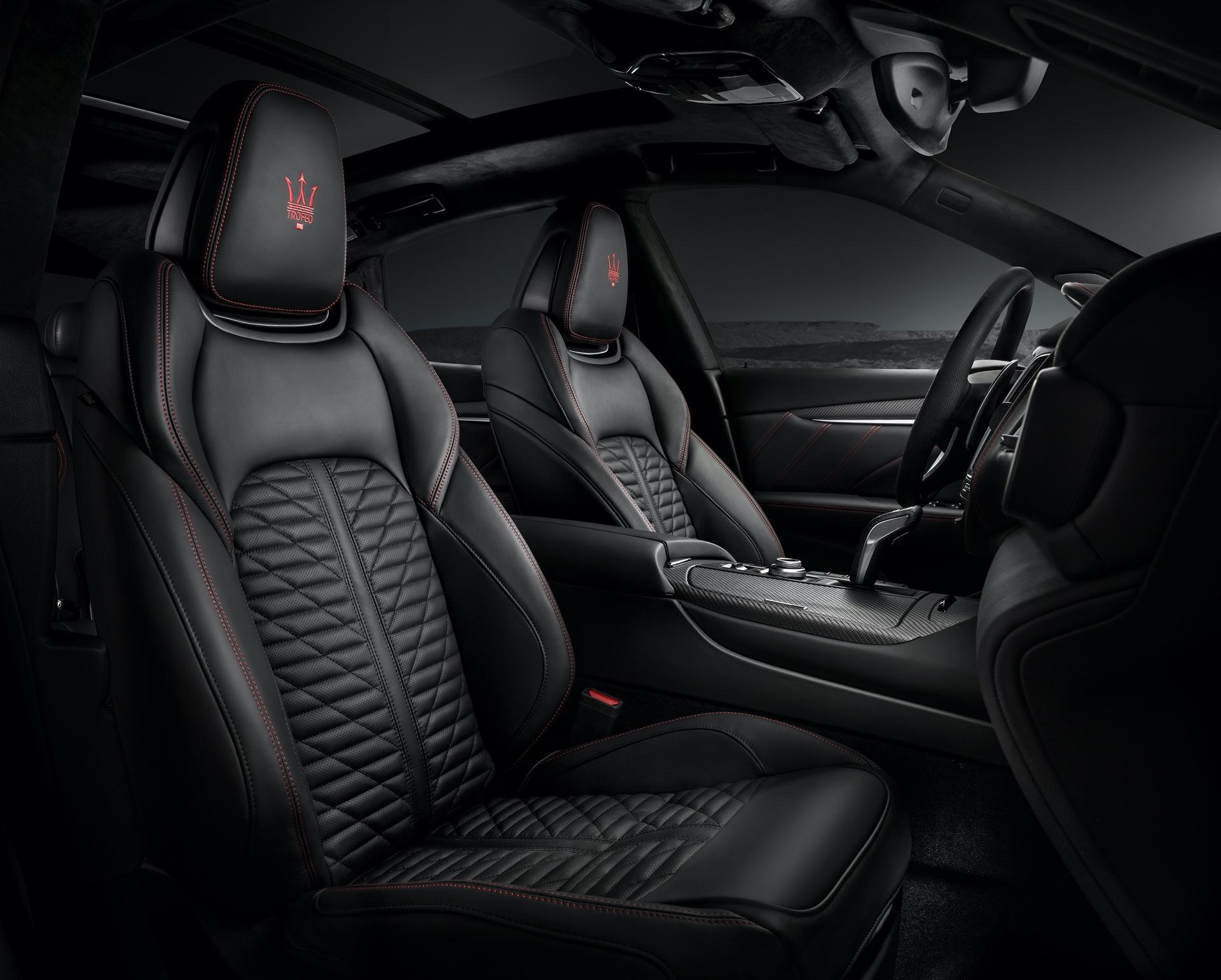 Maserati_Levante_Trofeo_0008