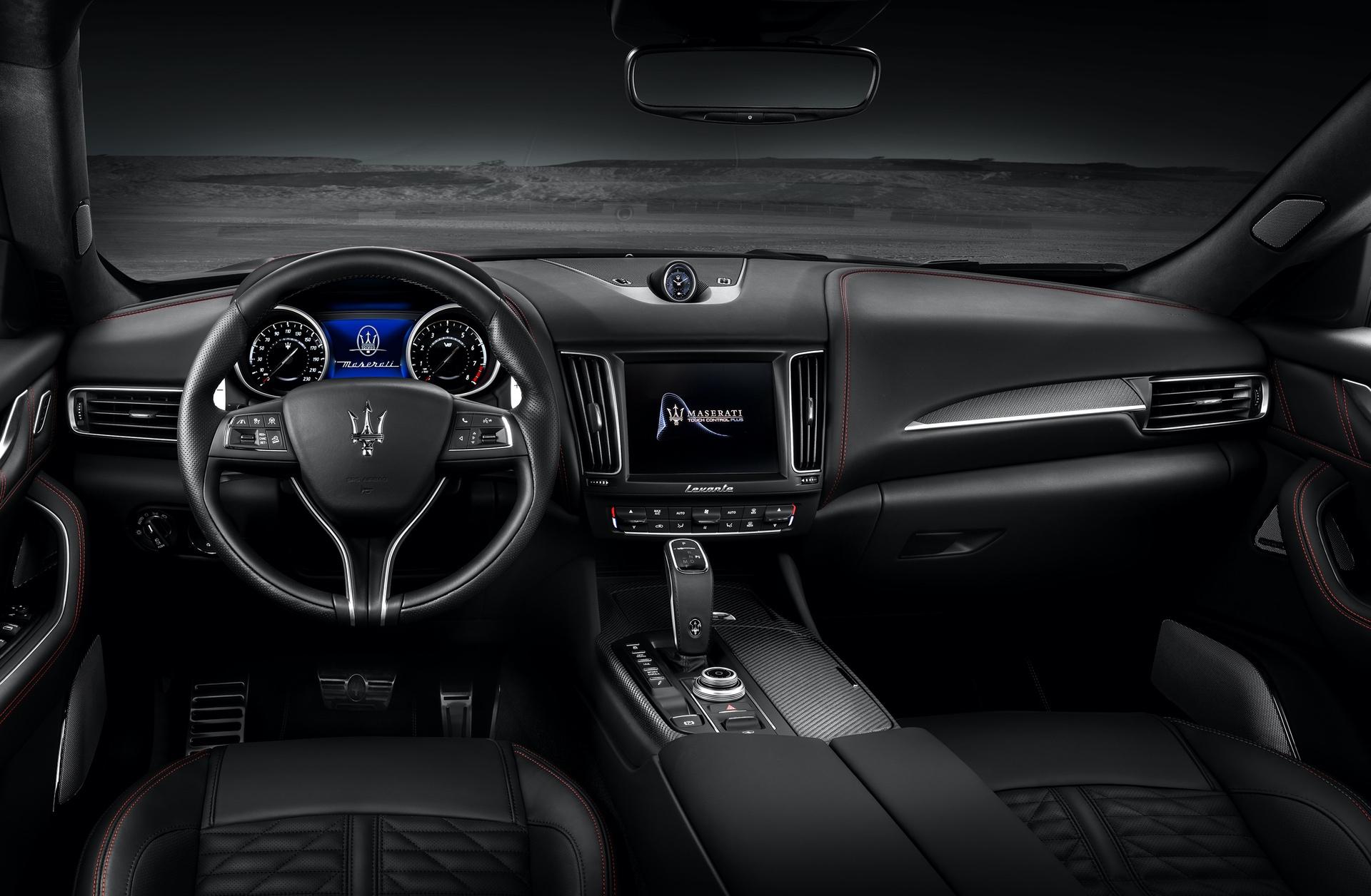 Maserati_Levante_Trofeo_0009