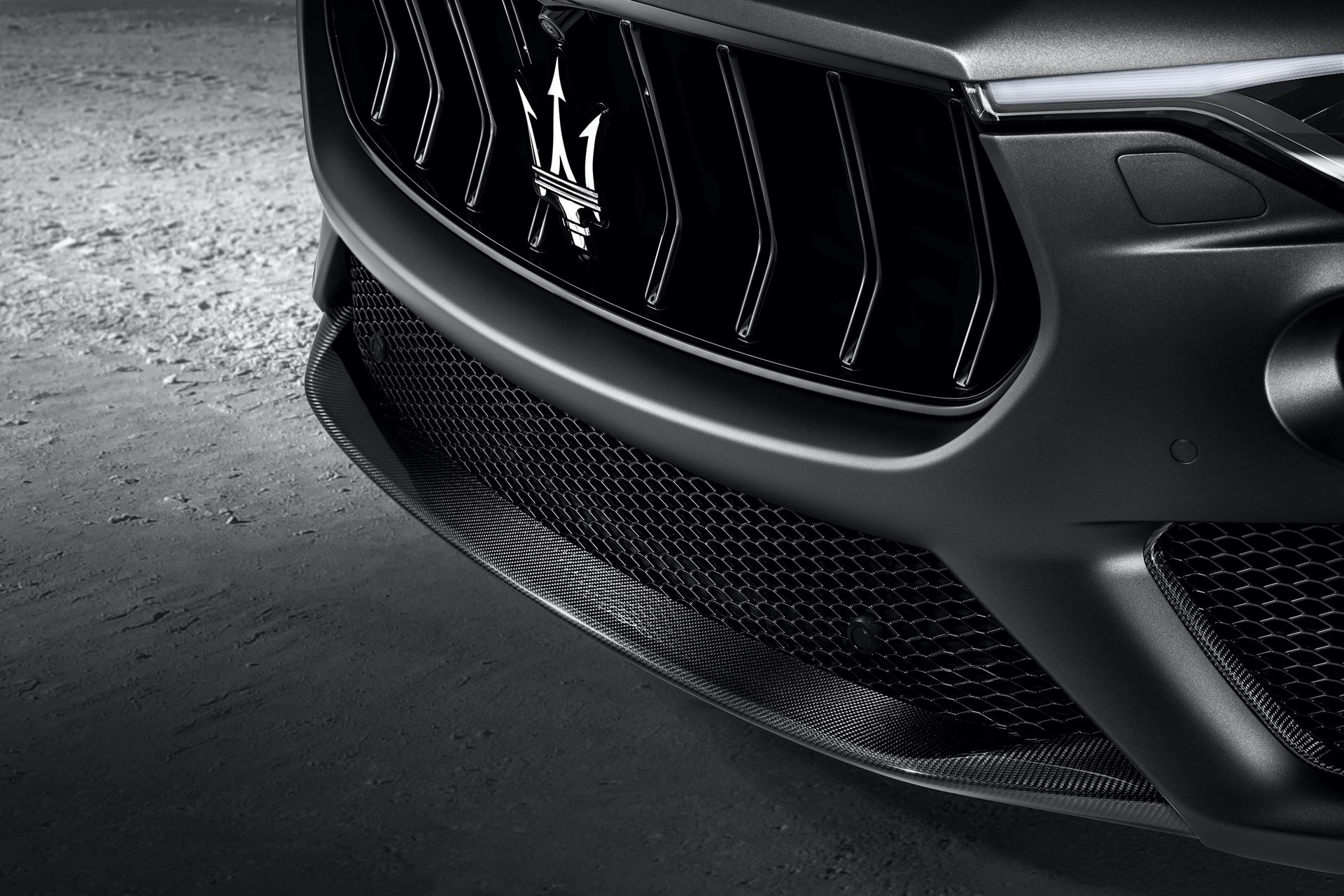Maserati_Levante_Trofeo_0011