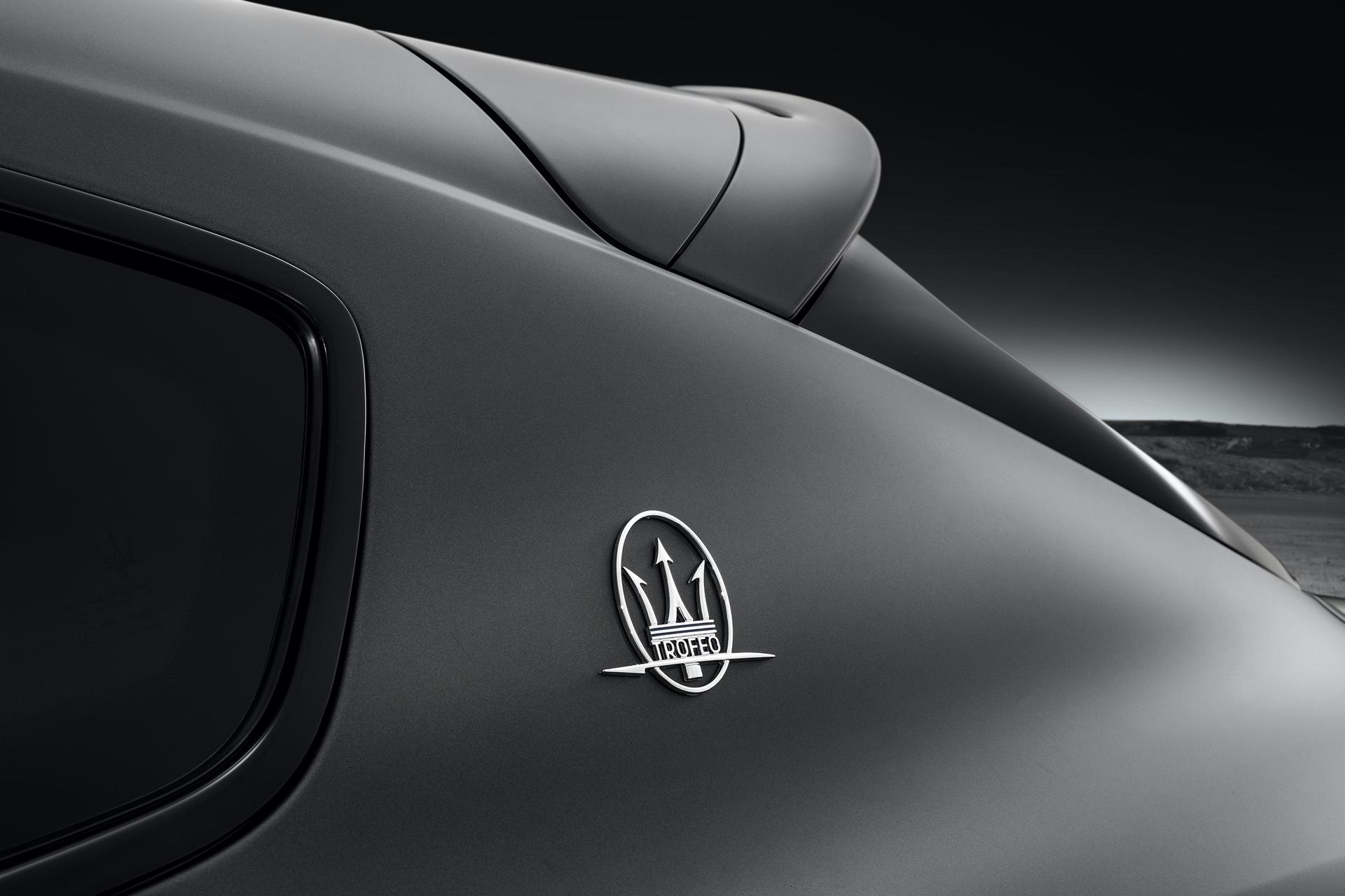 Maserati_Levante_Trofeo_0015