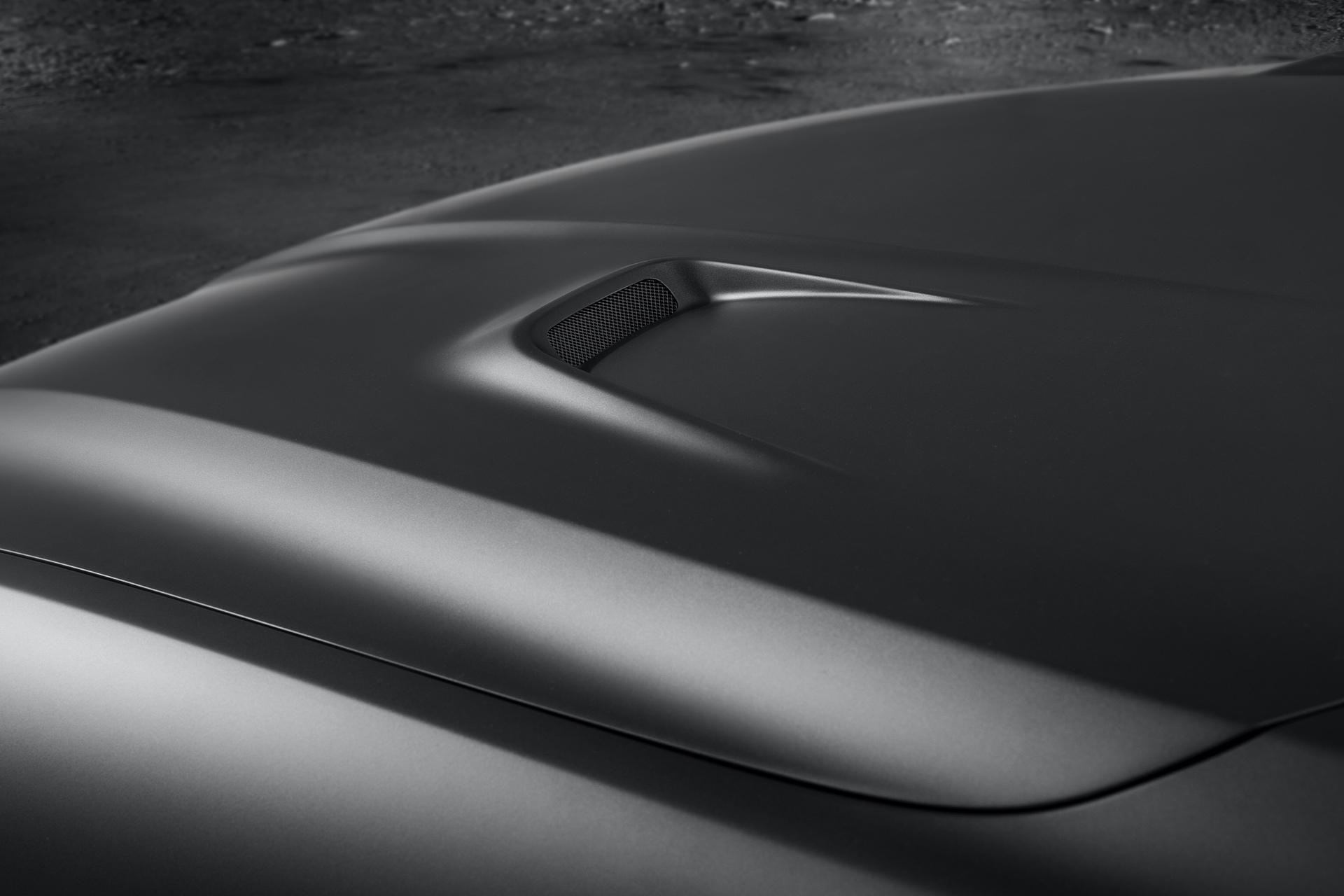 Maserati_Levante_Trofeo_0017
