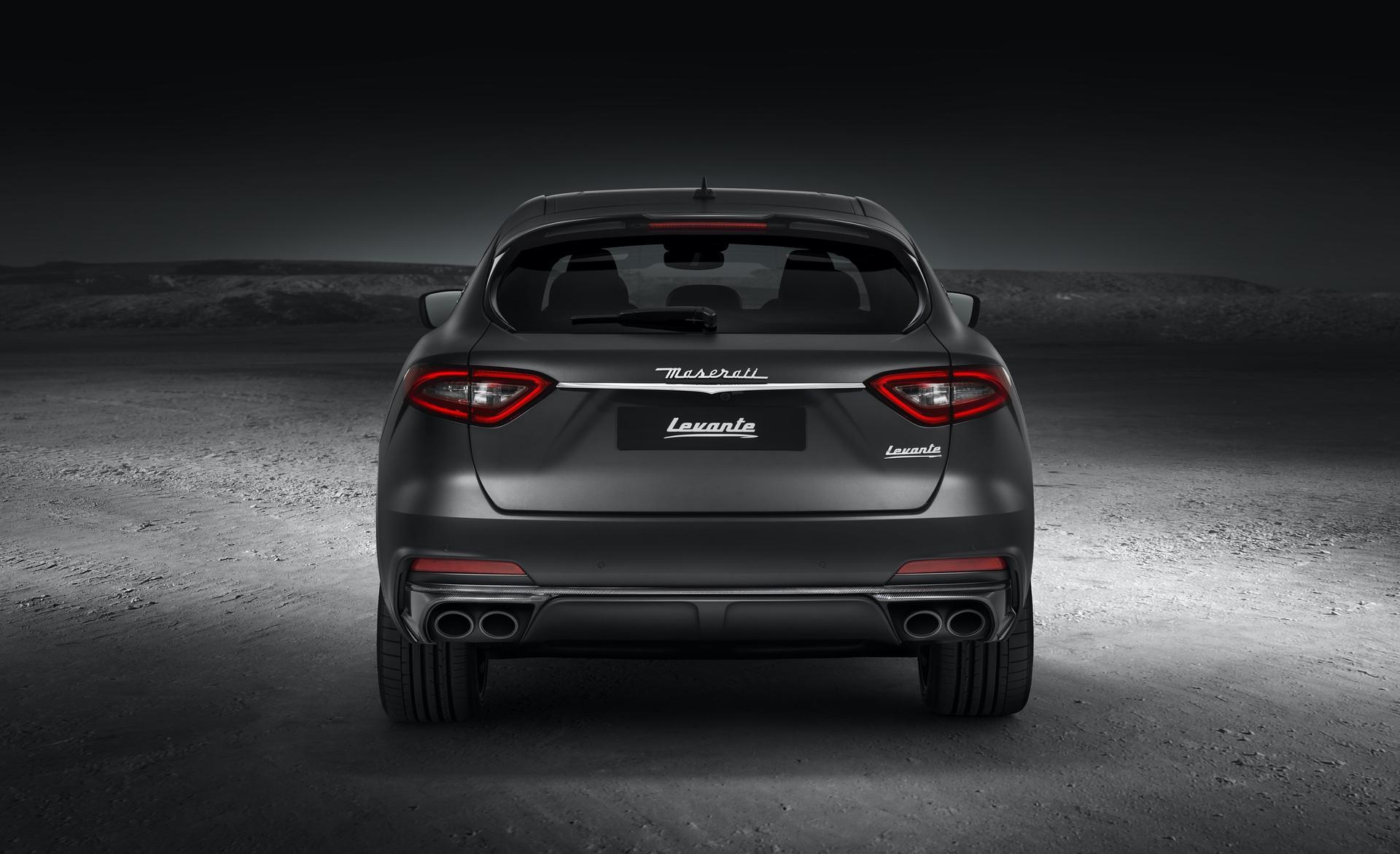 Maserati_Levante_Trofeo_0020