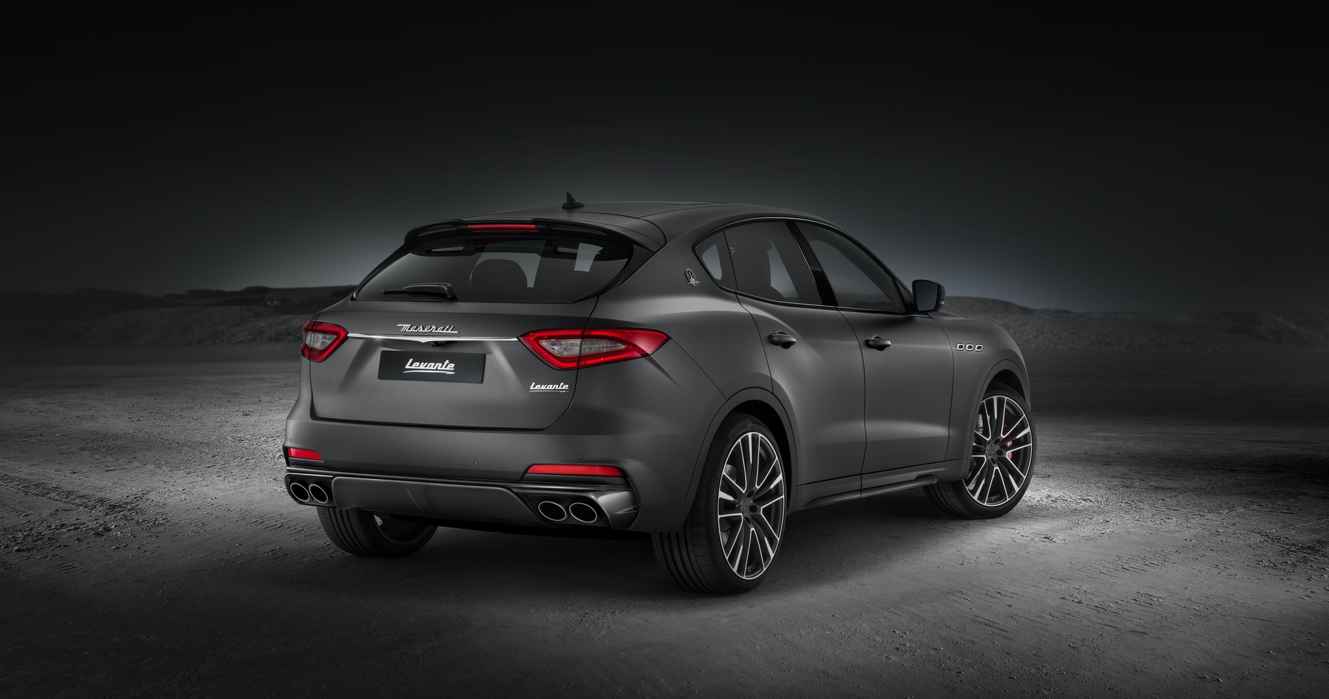 Maserati_Levante_Trofeo_0021