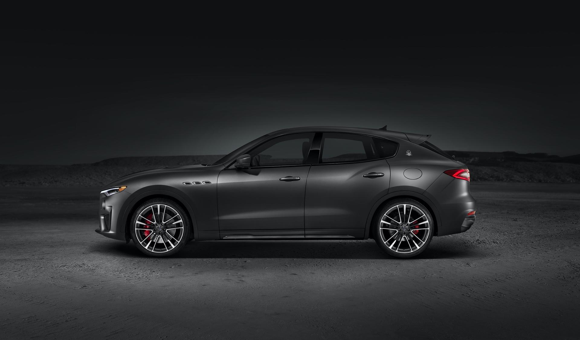 Maserati_Levante_Trofeo_0022