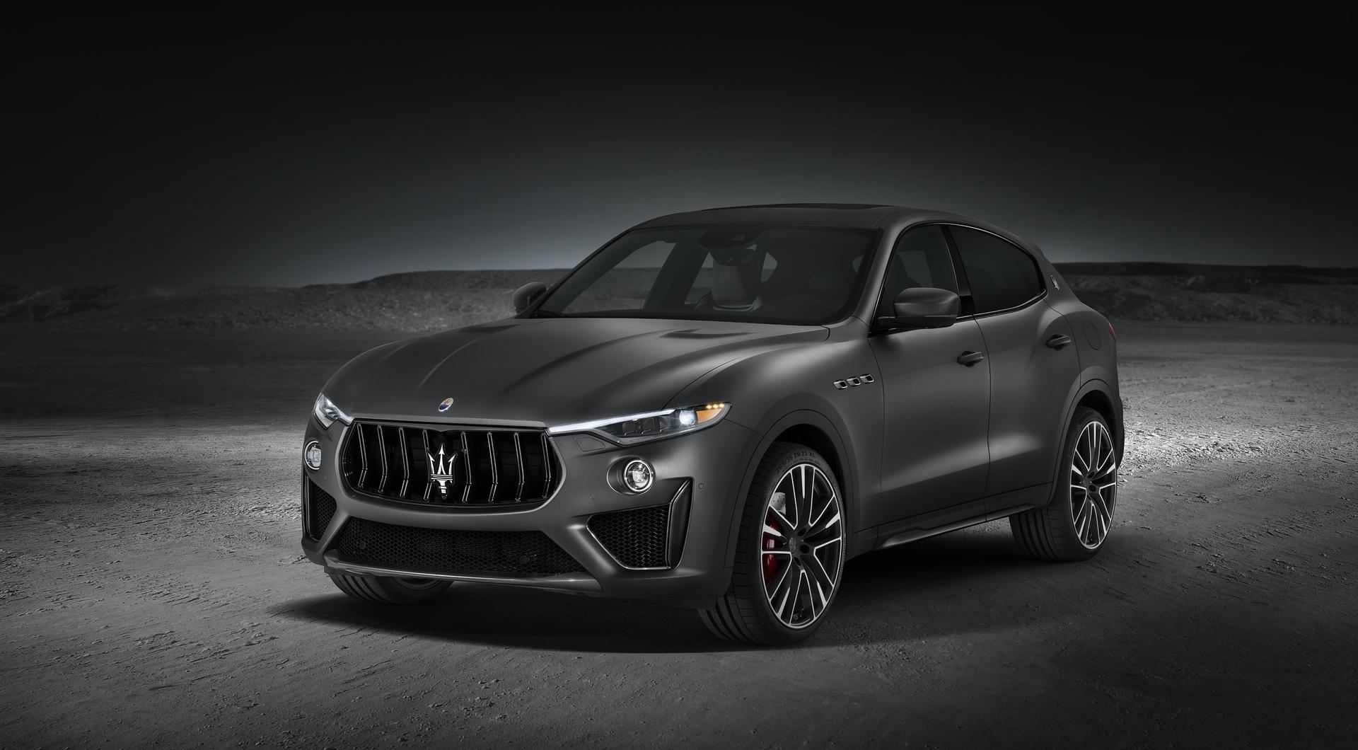Maserati_Levante_Trofeo_0023