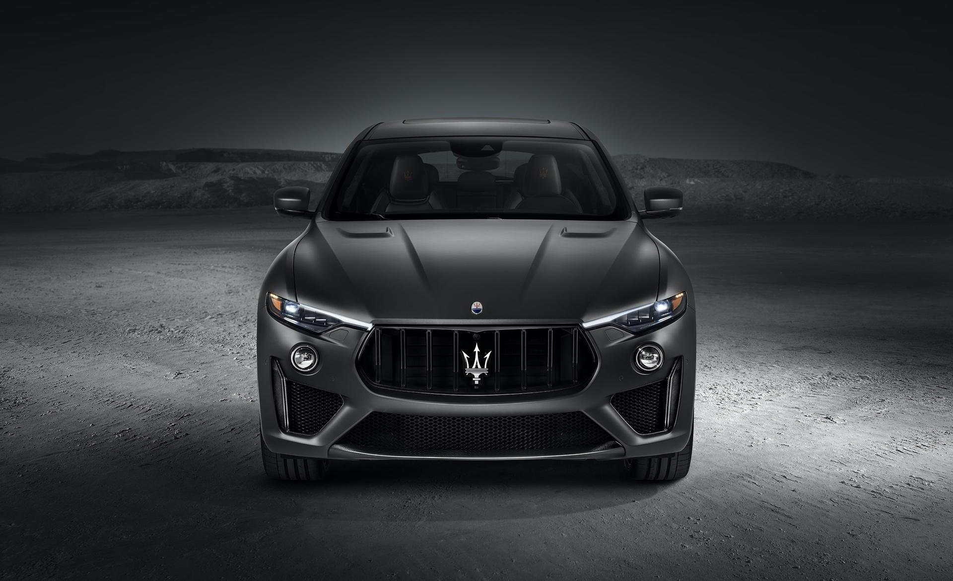 Maserati_Levante_Trofeo_0024