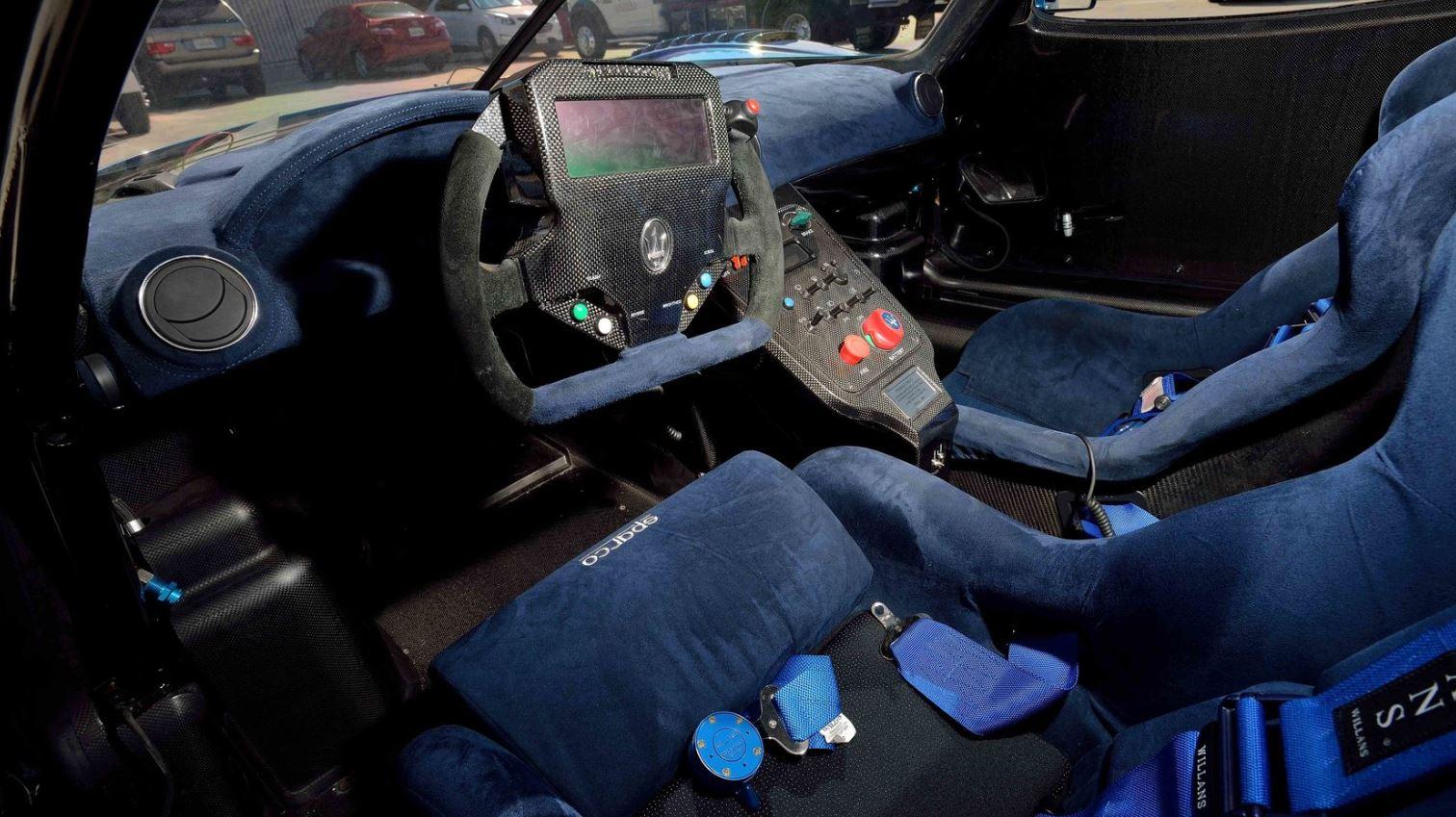 Maserati MC12 Corsa for sale (3)