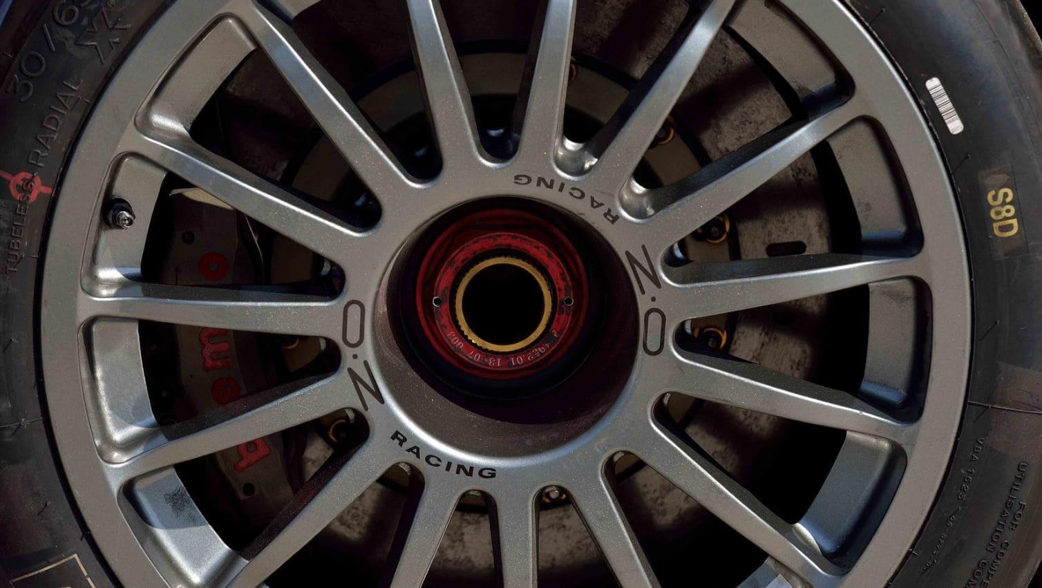 Maserati MC12 Corsa for sale (5)