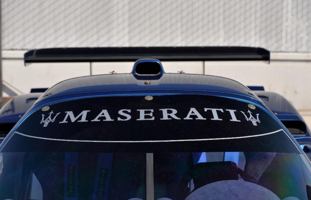 Maserati MC12 Corsa for sale (6)
