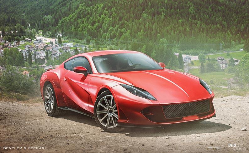 1_Bentley-Ferrari