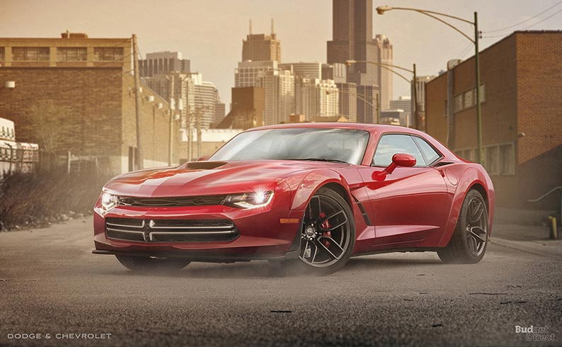 3_Dodge-Chevrolet
