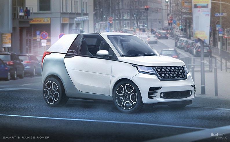 6_Smart-Range-Rover