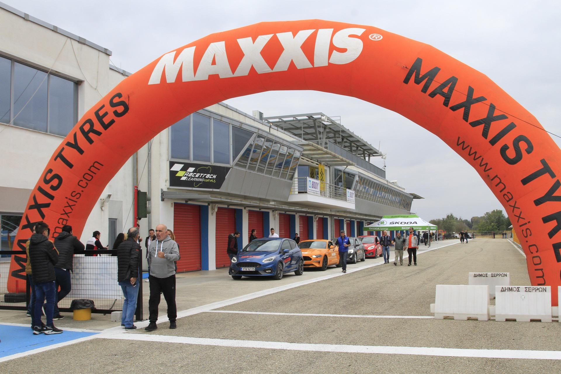 Maxxis_VS5_Serres_0003