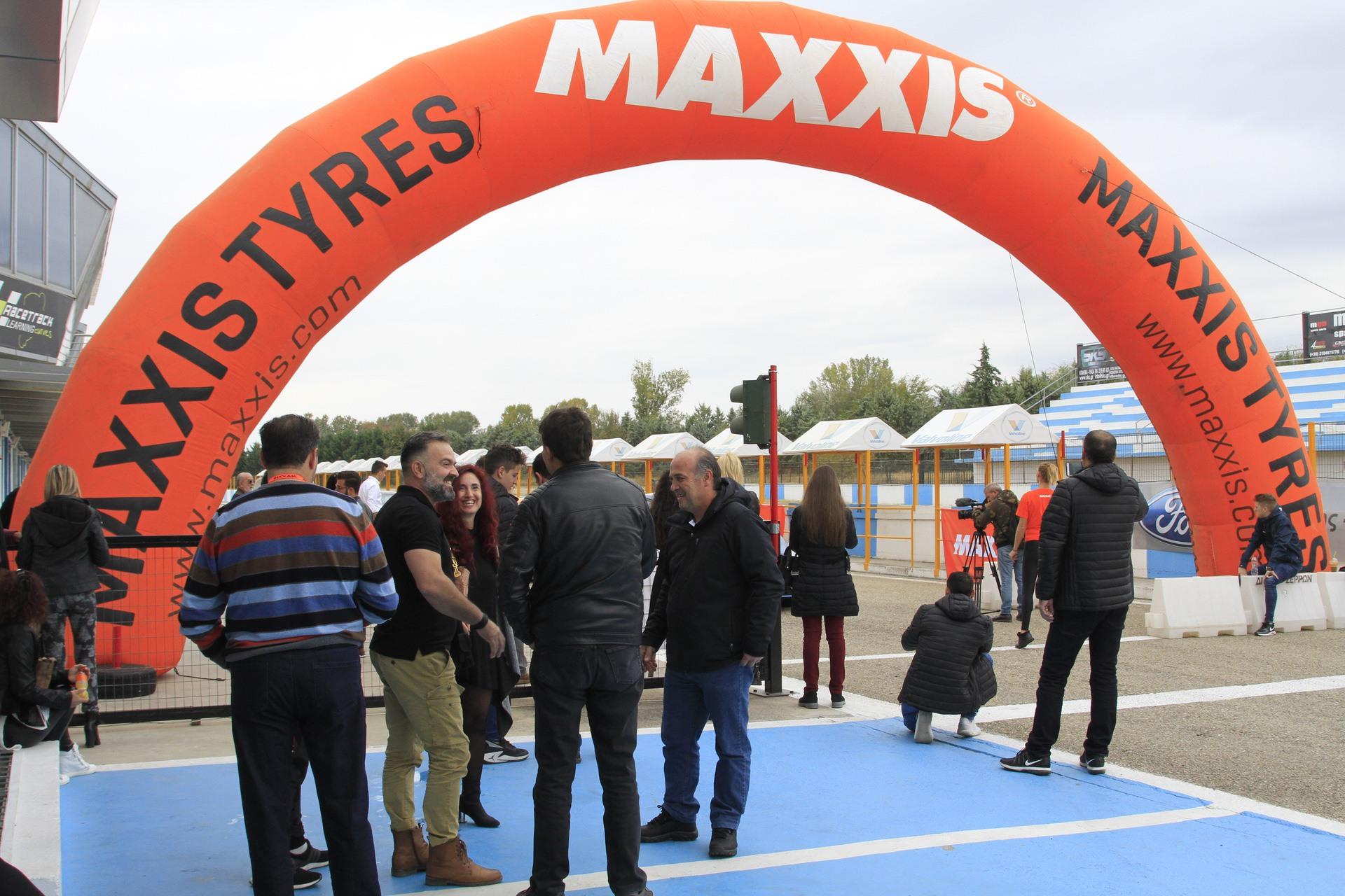 Maxxis_VS5_Serres_0007