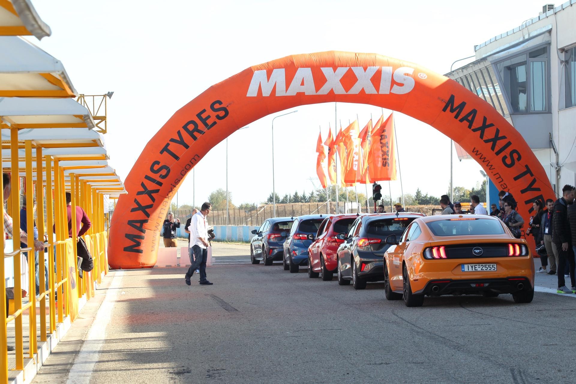 Maxxis_VS5_Serres_0029