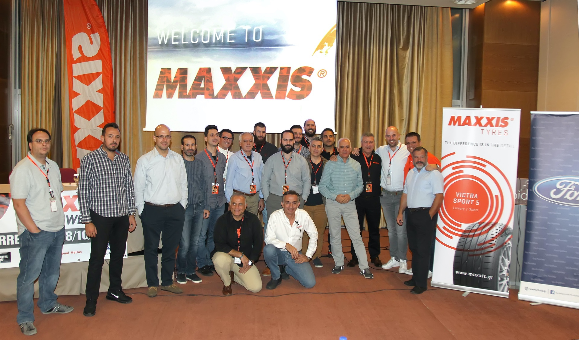 Maxxis_VS5_Serres_0092