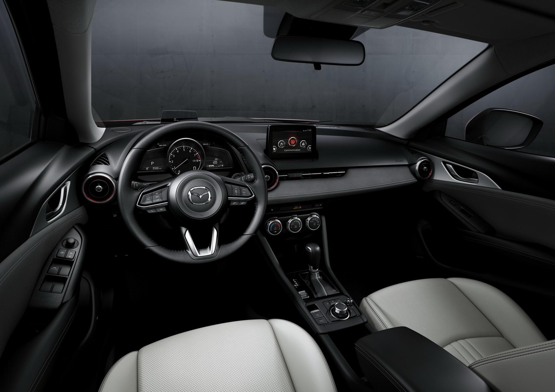 2019-Mazda-CX-3-1