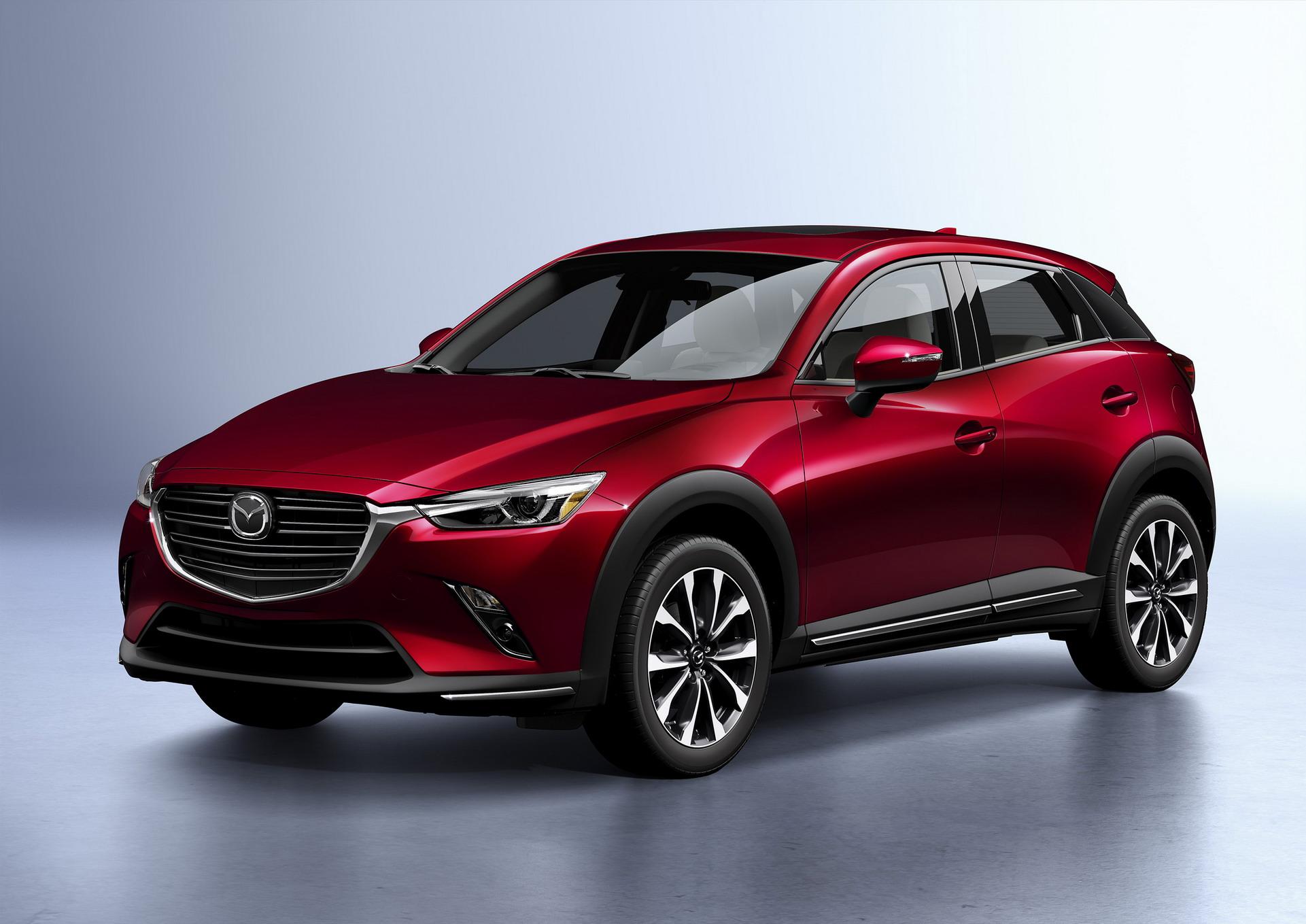 2019-Mazda-CX-3-10