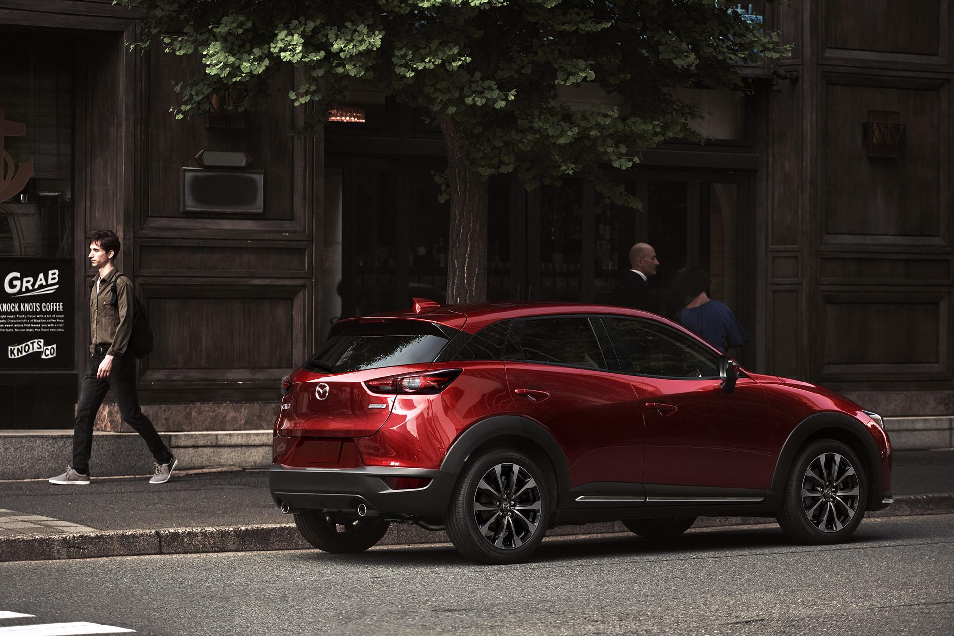 2019-Mazda-CX-3-11