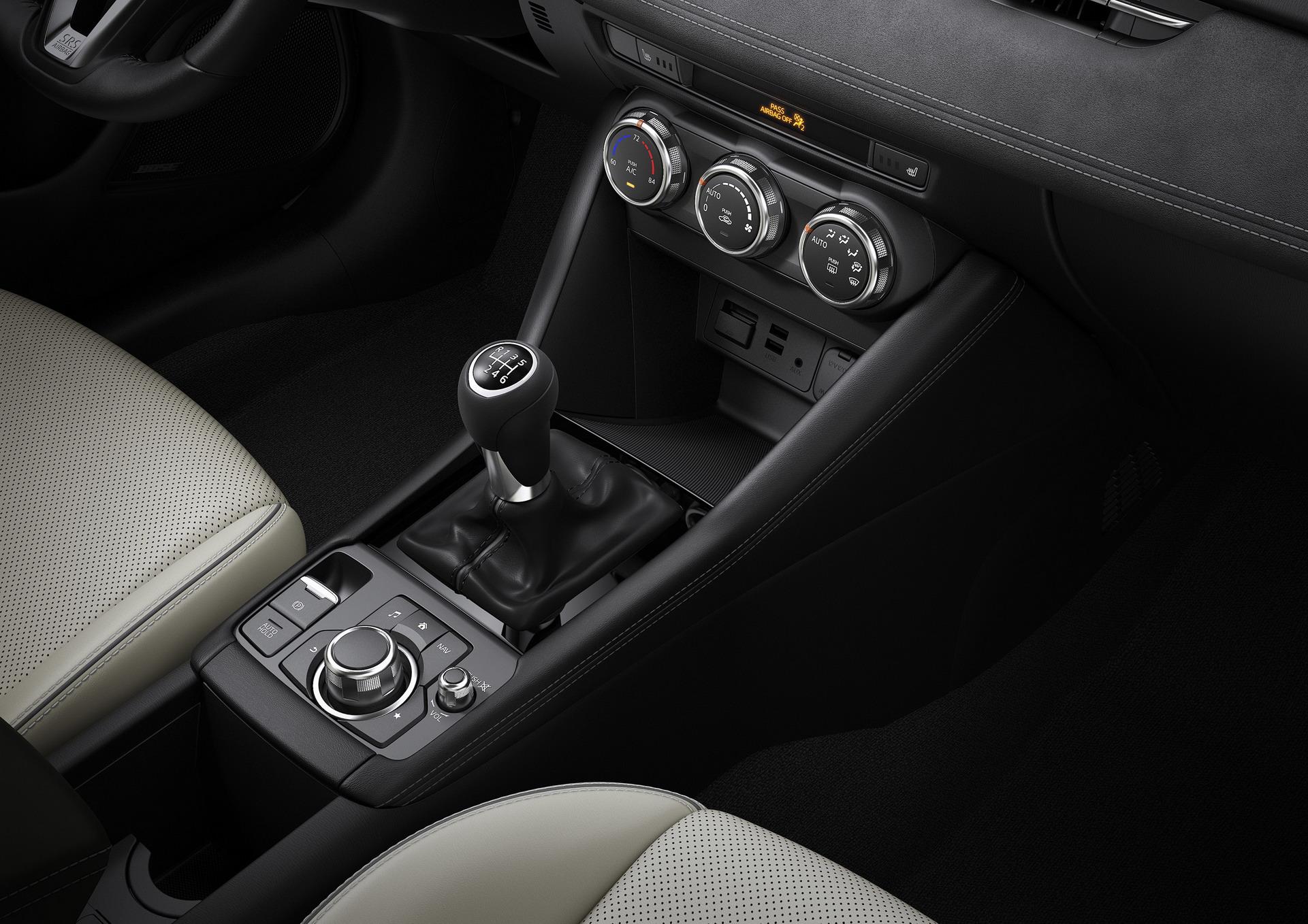 2019-Mazda-CX-3-2-1