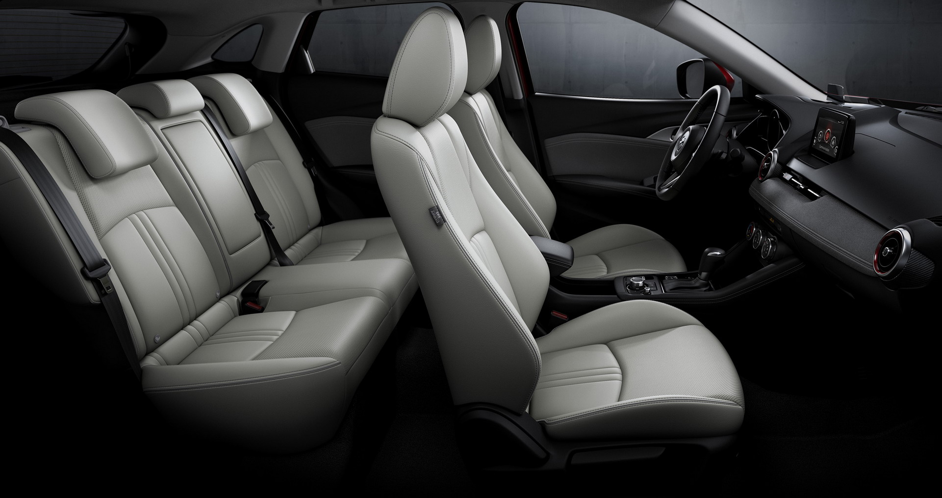 2019-Mazda-CX-3-3-1