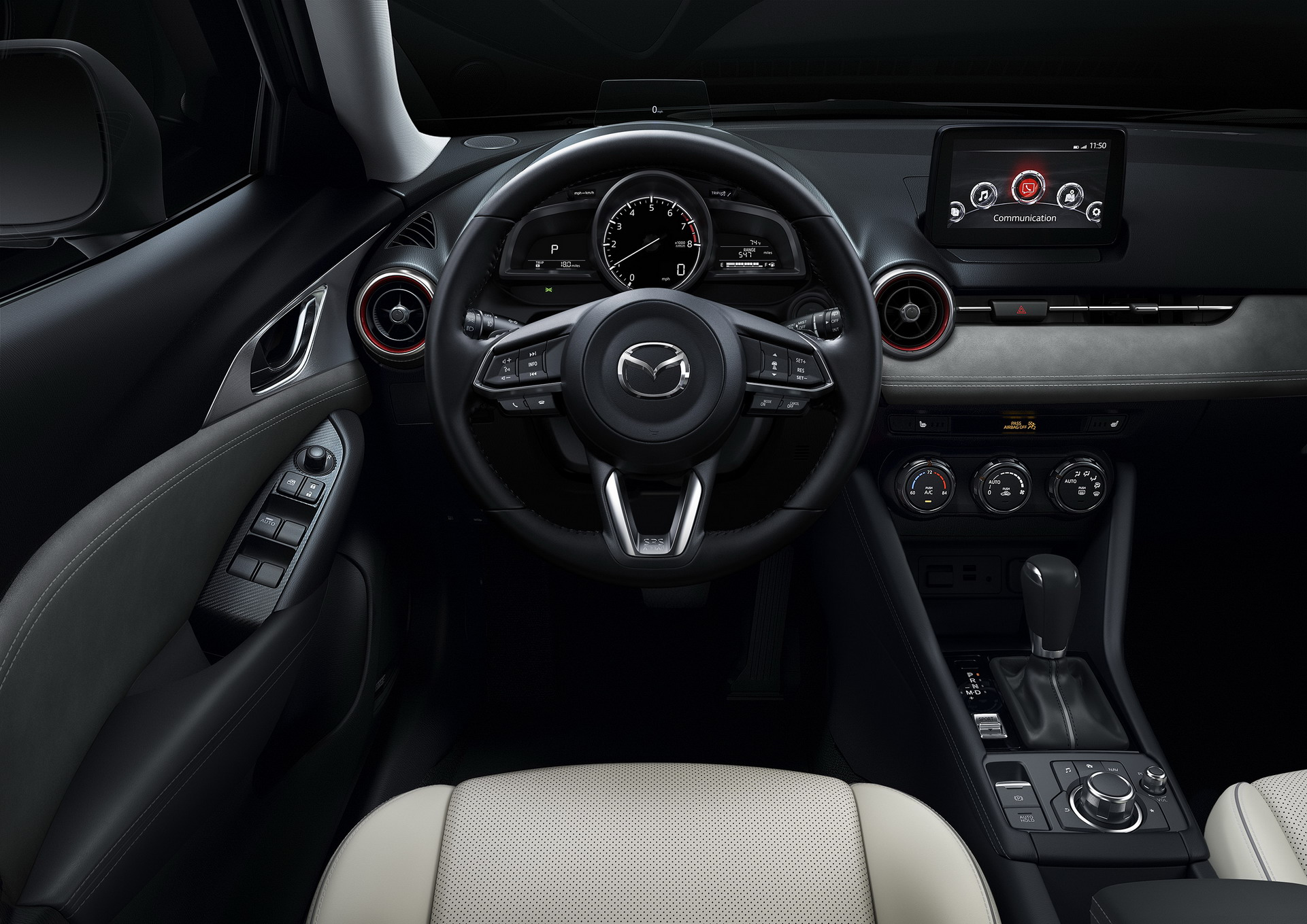 2019-Mazda-CX-3-4-1