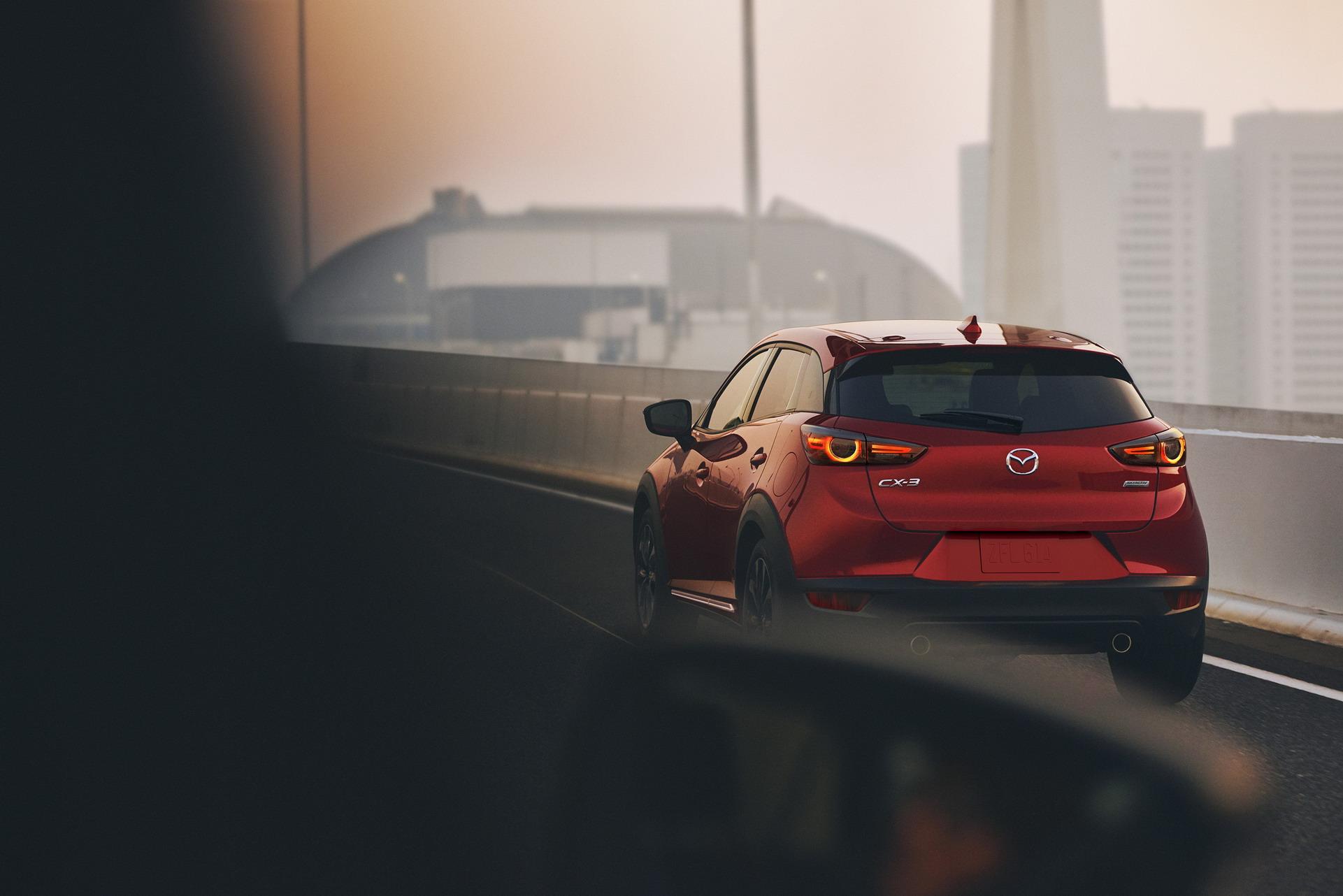 2019-Mazda-CX-3-6