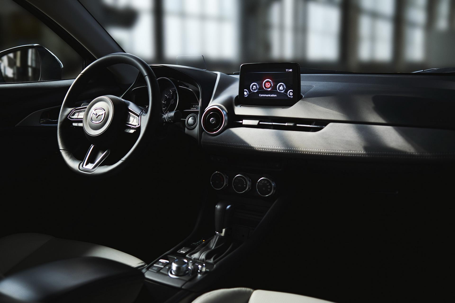 2019-Mazda-CX-3-8