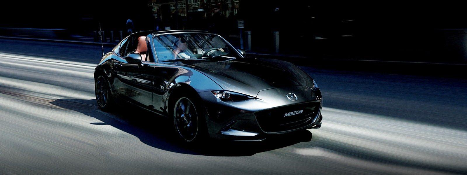 Mazda MX-5 2019 (1)