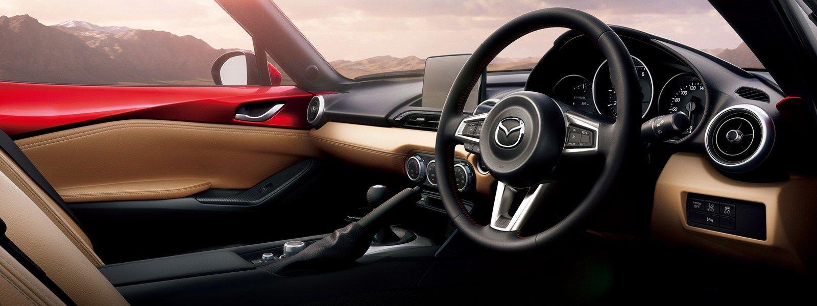 Mazda MX-5 2019 (12)